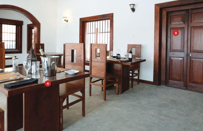 furniture-nseelatha-furniture-chair