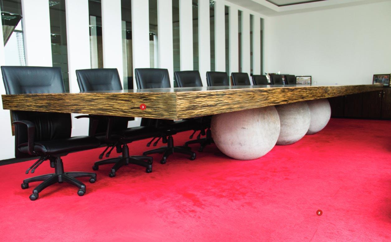 furniture-nseelatha-furniture-chair16