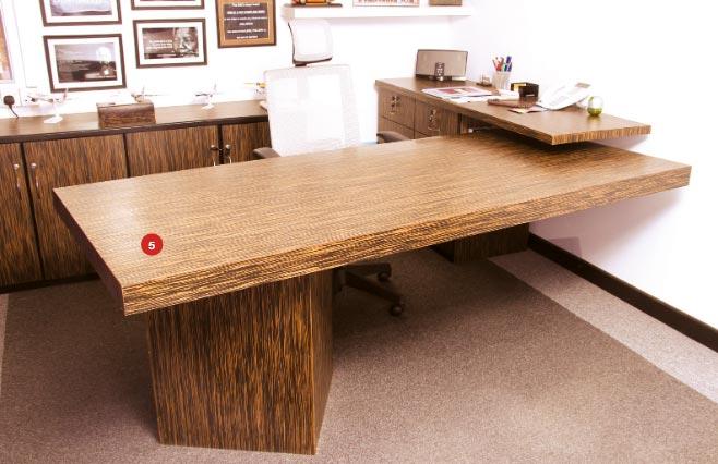 furniture-nseelatha-furniture-chair18