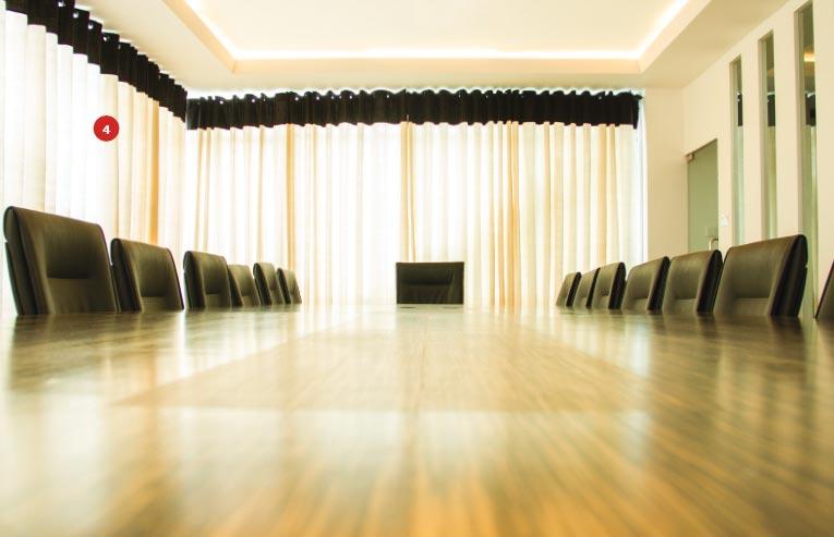 furniture-nseelatha-furniture-chair19