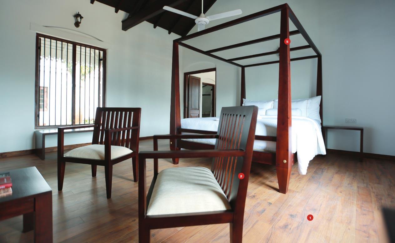 furniture-nseelatha-furniture